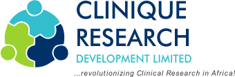 Clinique Research Limited
